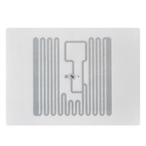 UHF RFID Etikett SLU-F