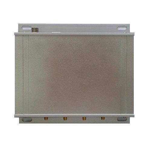 UHF Multiport KartenLeser SL144
