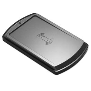 NFC RFID KartenLeser SL600