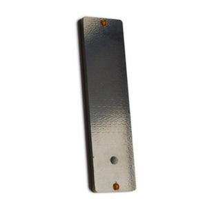 UHF RFID Tags SLU-M