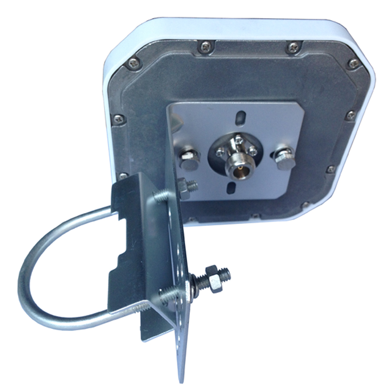 UHF RFID Antenna ANT905