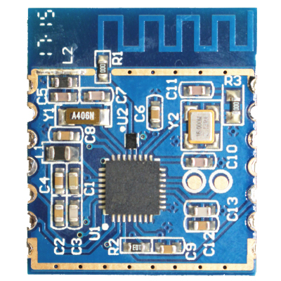 BLE Bluetooth Module RTS4000