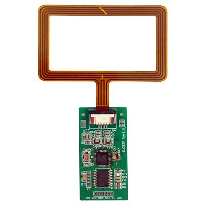 13 56MHz Reader Modules | UHF Modules | Mifare Reader Modules
