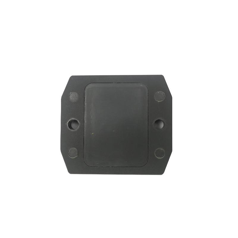 UHF Tag SLU-M105