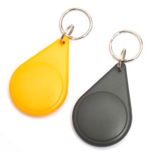 RFID keyfob Tag SLK05