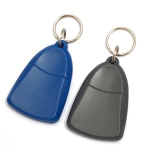 13.56MHz RFID Key Tag SLK06