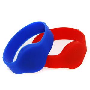 RFID Wristband SLW01