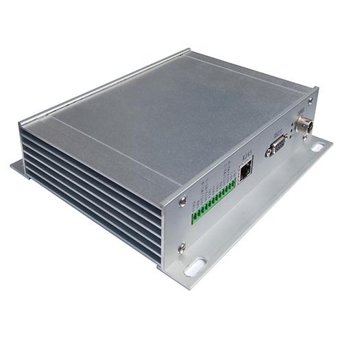 Lector Multi-interfaz UHF SL141