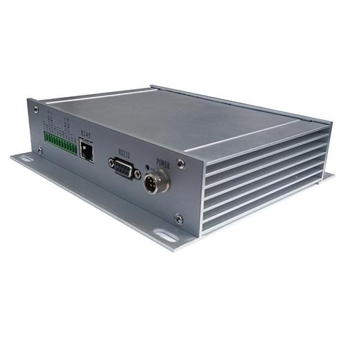Lector Multi-Puerto UHF SL144