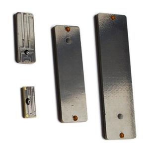 Tags Anti-métal UHF SLU-M