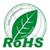 Modulo RFID SL025M RoHS Rapporto