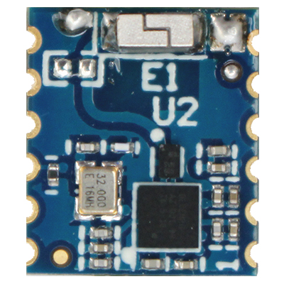 Modulo Bluetooth BLE RTS4001