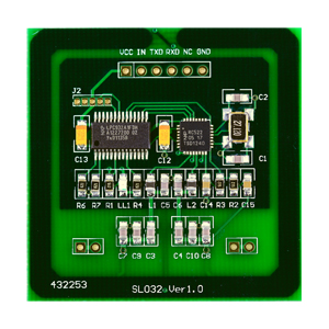 OEM Modulo Lettore RFID SL032