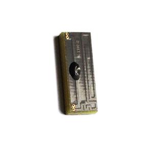 Tag RFID UHF SLU-M