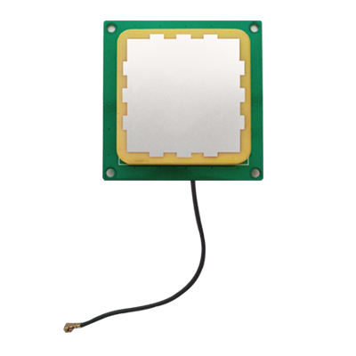 UHF RFID アンテナ ANT-CI922