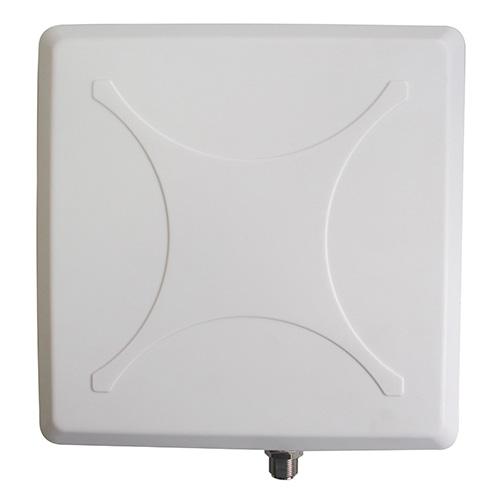 UHF RFID アンテナ ANT908