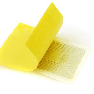 RFID 粘着ラベル SLB01