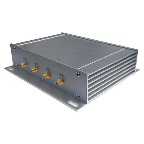 UHF マルチポートリーダー SL144