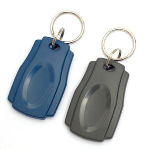 近接RFIDキーホルダー SLK02