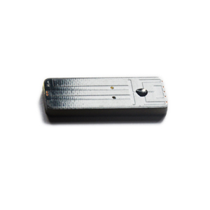 UHF RFID タグ SLU-M