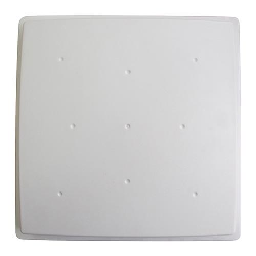 Antena RFID UHF ANT909