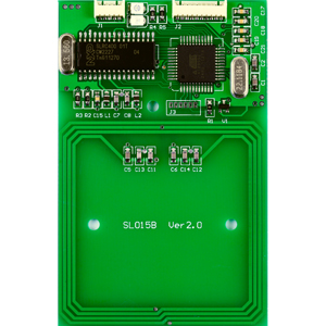 Módulo Leitor RFID SL015B-3