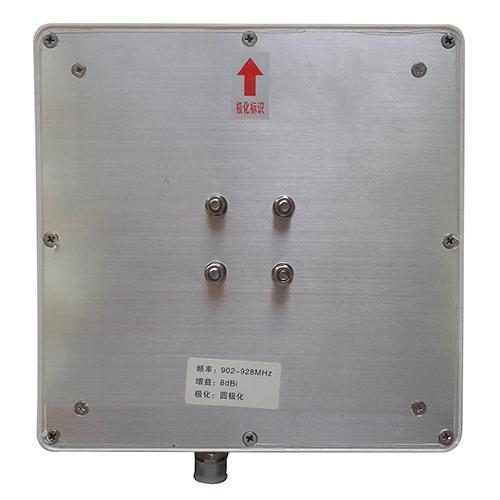 UHF RFID Антенна ANT908