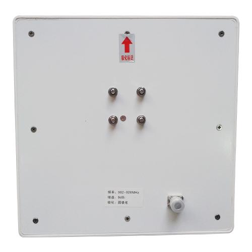 UHF RFID Антенна ANT909